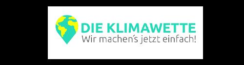 Klimawette