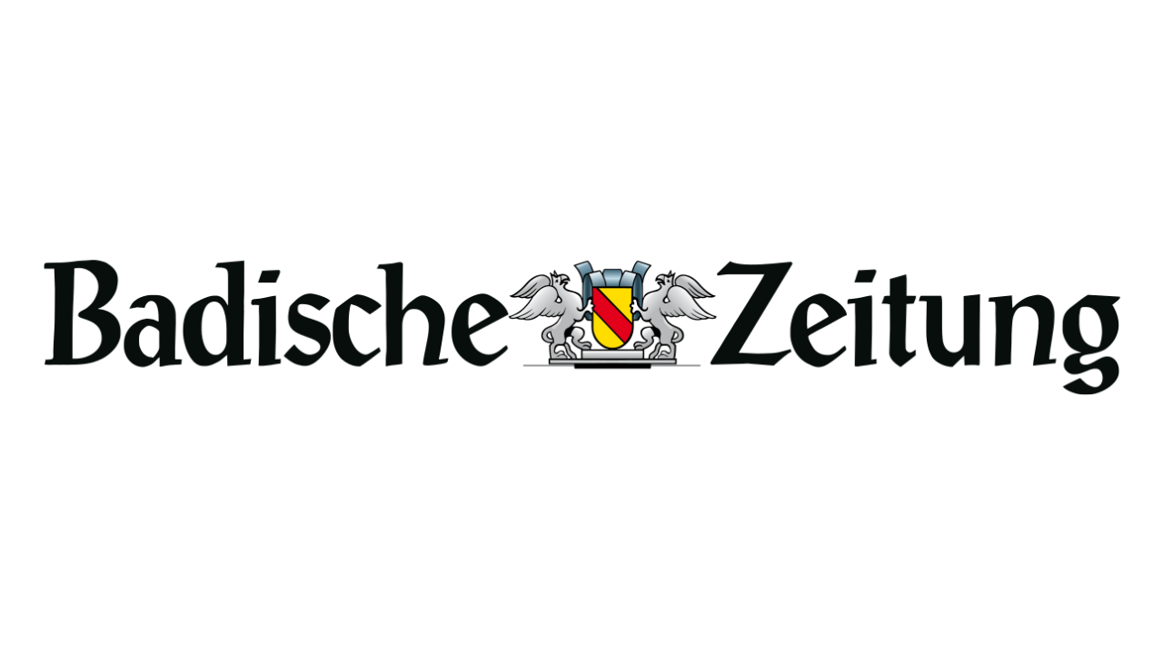 Stadt Emmendingen warnt vor falschen Wahlunterlagen