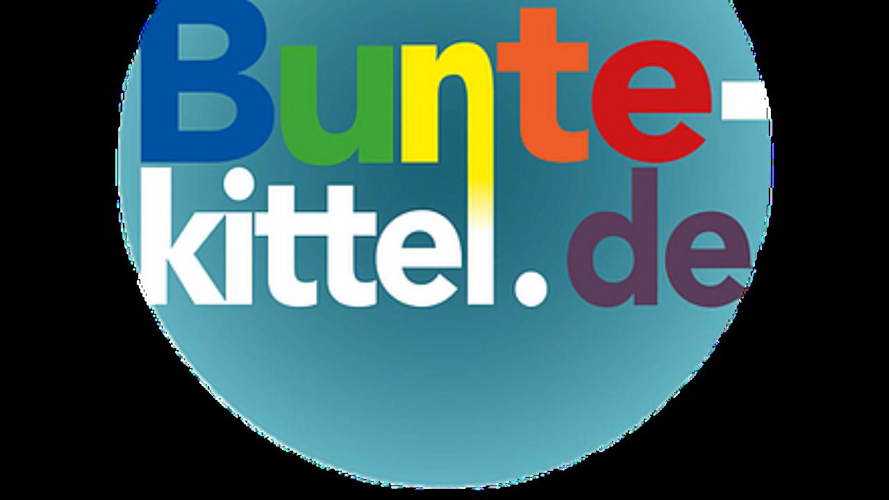 Bunte-Kittel Podcast