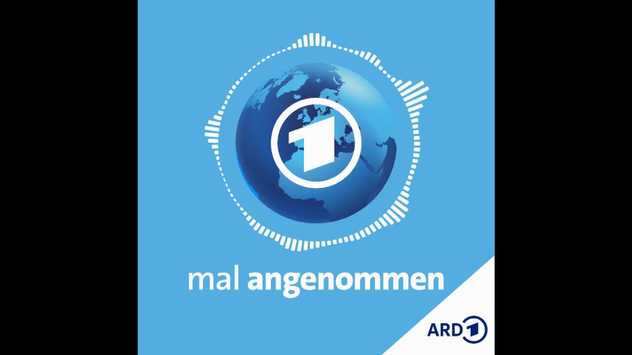 TAGESSCHAU-PODCAST: Bundesweite Volksentscheide? Was dann?
